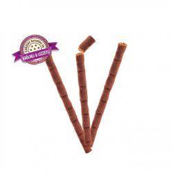 BonaCibo Cat Sticks Ciğerli ve Tavuklu Ödül Çubuğu * 50 Gr