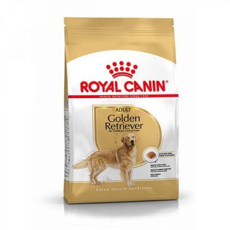 Royal Canin Golden Retriever Yetişkin Köpek Maması 12 Kg
