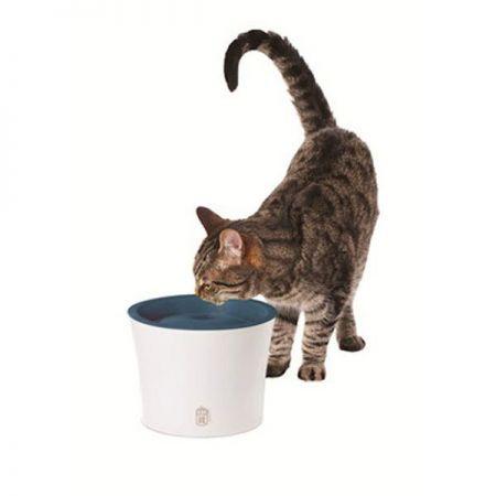 Catit Filtreli Otomatik Kedi Su Kabı 3 Lt