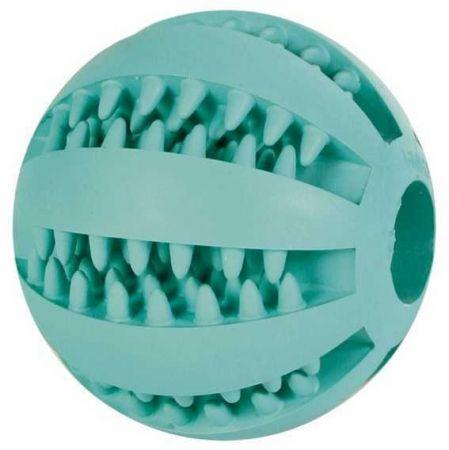 Trixie Köpek Oyuncağı, Baseball Topu Dental 6,5cm