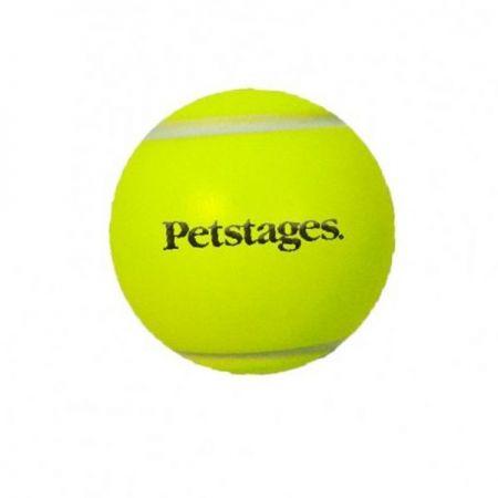 Petstages Super Bounce Ball Tenis Topu Köpek Oyuncağı