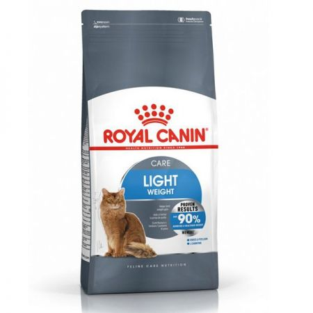 Royal Canin Light Weight Care Diyet Kedi Maması 1,5 kg
