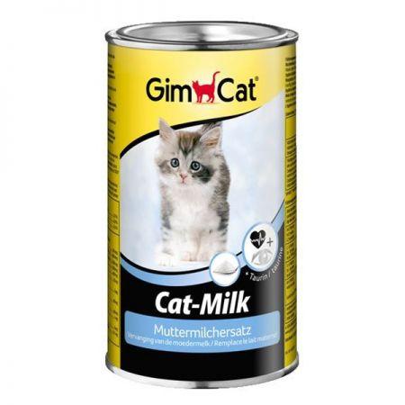 Gimcat Kedi Yavru Süt Tozu 200gr