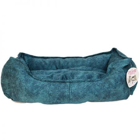 Petpretty Vp-1180 Comfort Yatak No:4 Mavi