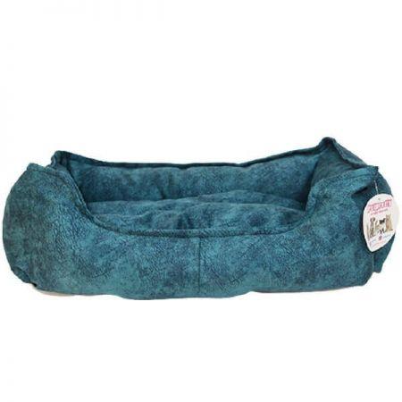Petpretty Vp-1178 Comfort Yatak No:2 Mavi