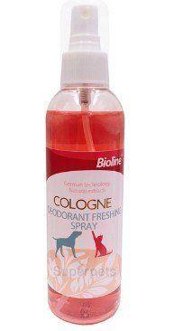 Bioline Parfüm Cologne 207 Ml