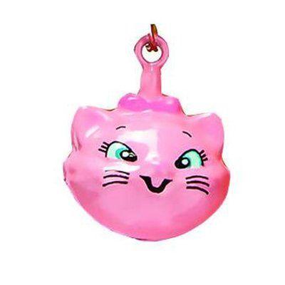 Cattie Küçük Kafalı Kedi Çanı 15Mm