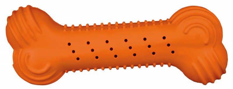 Trixie Köpek Doğal Kauçuk Kemik 18cm
