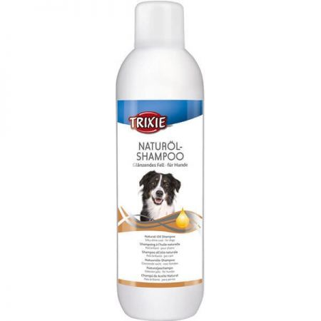 Trixie Köpek Şampuanı 1000ml Herbal