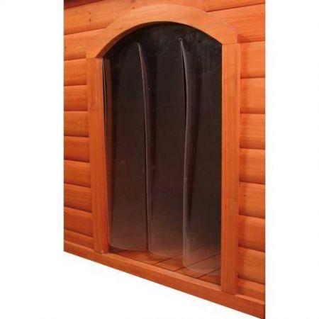 Trixie Köpek Kulübe Kapısı 32X45cm 39552 İçin