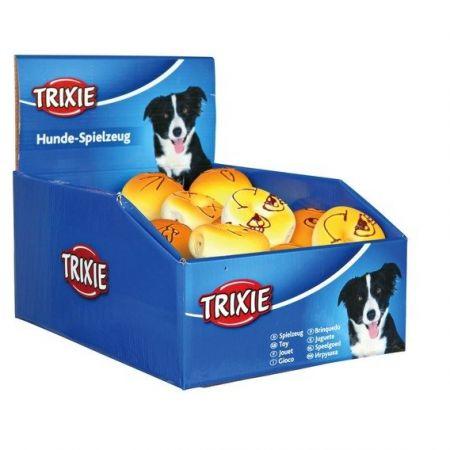 Trixie Köpek Latex Oyuncak 6cm