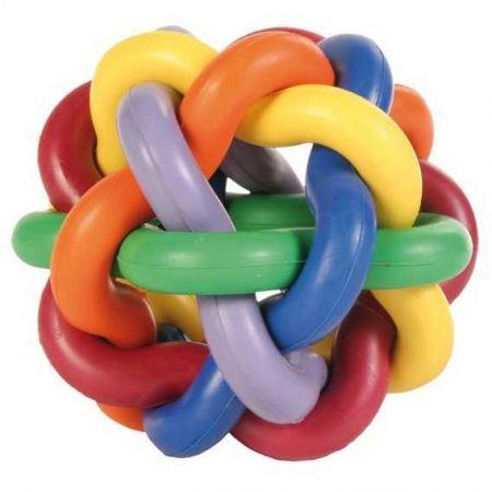 Trixie Köpek Oyun Topu Doğal Kauçuk 10cm