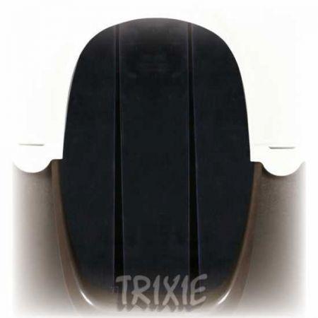 Trixie 39483 Kulübe İçin Flap Kapı