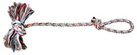 Trixie Köpek Dental Oyun İpi 70cm
