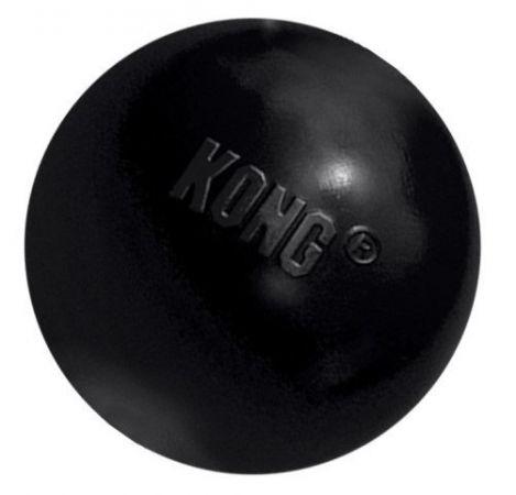 Kong Köpek Extreme Oyun Topu S 6,5cm