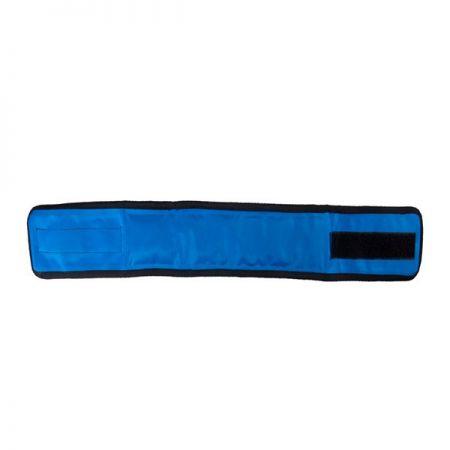 Karlie Soğutucu Köpek Boyun Bağı Large 45x65 Cm Mavi