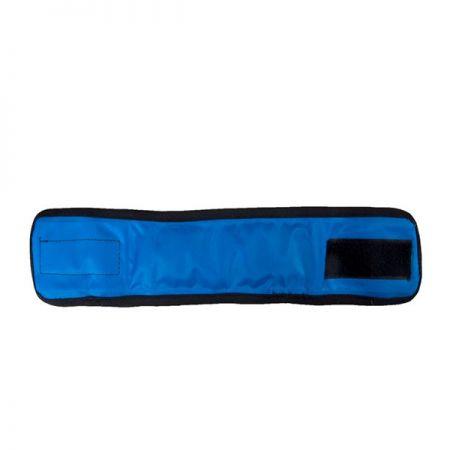 Karlie Soğutucu Köpek Boyun Bağı Medıum 25x45 Cm Mavi