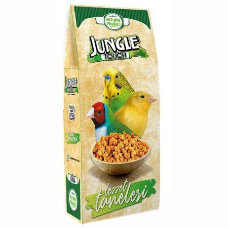 Jungle Touch Dal Darı Lezzet Taneleri 150 Gr